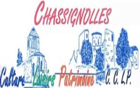 Chassignolle Culture Loisirs et Patrimoine