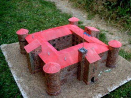 maquette_chateau