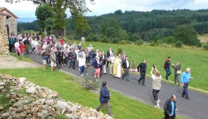 processionbulletinmin